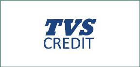 TVS Credit