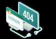 Reduce inventory planning errors!