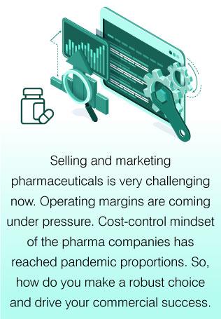 Pharma cos.